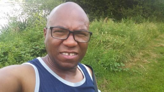 Franck,54-8