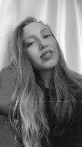 Irina,36-5