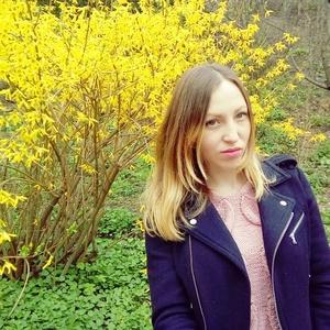 Irina,32-3