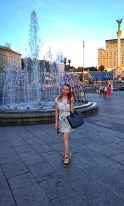 Irina,34-5