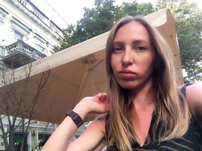 Irina,34-3
