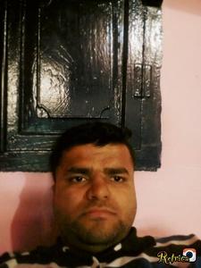 Akram,23-1