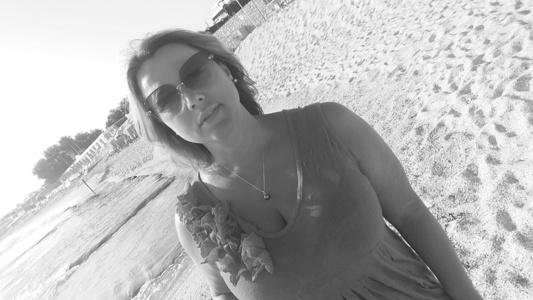 Natalia,40-4