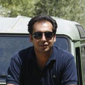 Farshid,39-1