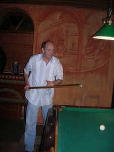 Alain christoph,56-2