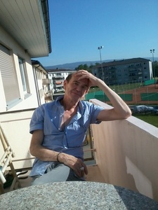 Alain christoph,56-6