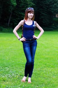 Anastasia,27-1
