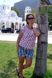 Zilya,52-1