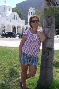 Zilya,53-2