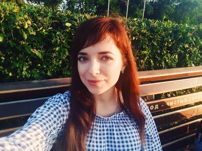 Anastasia,24-3