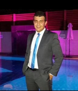 Omar,30-1