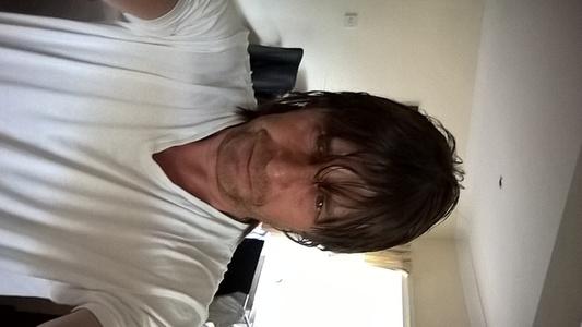 Steve,50-1
