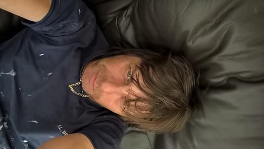 Steve,50-3