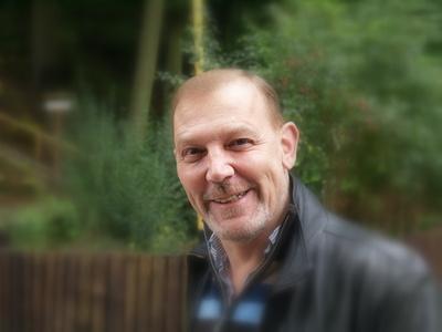 Morten,56-1