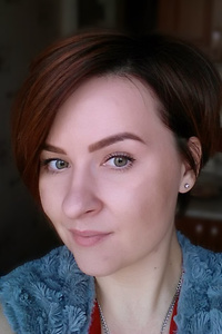Anna,31-1