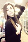 Ekaterina, 22