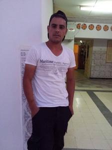 Brahim,29-1
