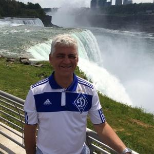 David,56-1