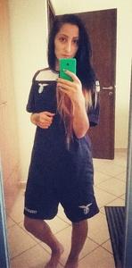 Svetlana,23-13