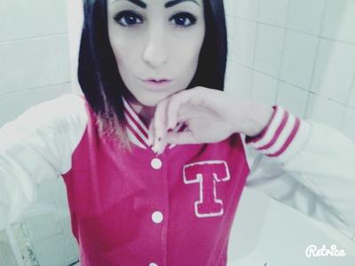 Svetlana,23-7