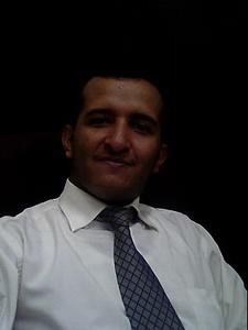 Hisham,32-1