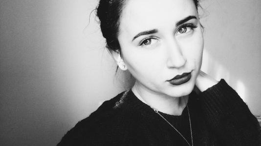Olya,23-8