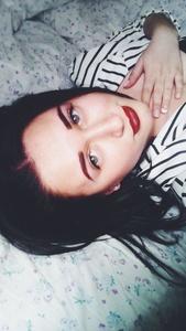 Olya,23-11