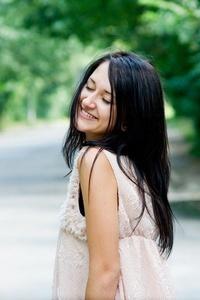 Olya,23-5