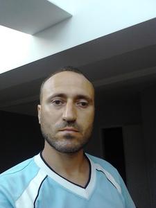 Stoyan,0-1