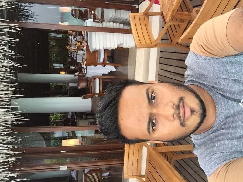 Ищу невесту. Sany, 25 (Malé, maldives, Мальдивы)