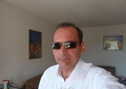 Antoine,56-1