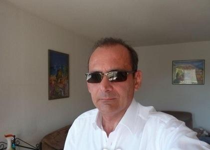 Antoine,58-1