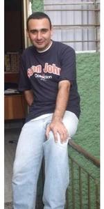 Juan,37-2