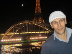 Julien,40-1