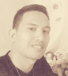 Ernesto,34-1