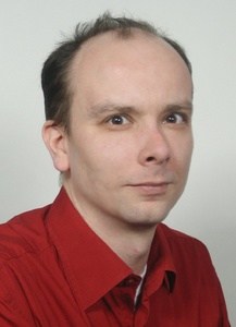Carsten,45-1