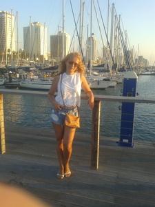 Yulya,43-6