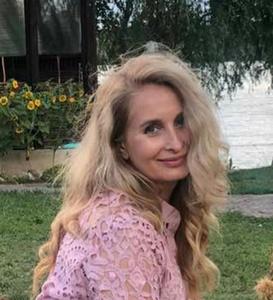 Yulya,45-7