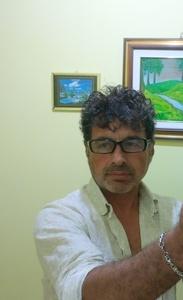 Martino,53-6