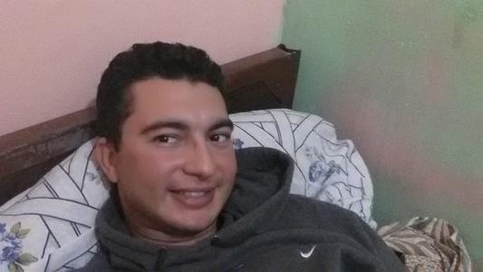 Khaled,24-1