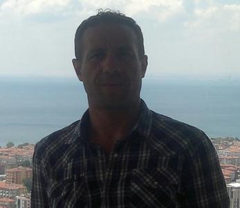Yavuz,38-1