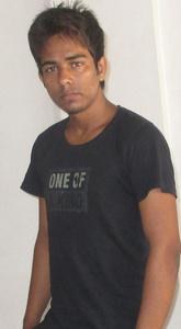Assan,20-3