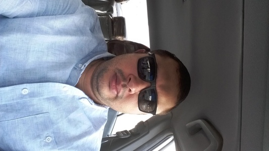 Mohamed,37-1