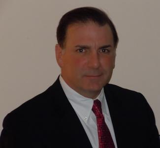 Eric,56-4
