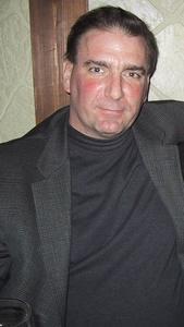 Eric,56-1