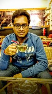 Deepanjan,37-1