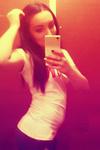 Katrin, 20
