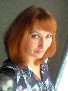 Tamara,38-3