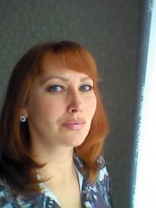 Tamara,38-4