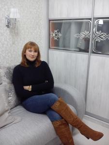 Tamara,38-2